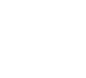 Award Winning Wines.png