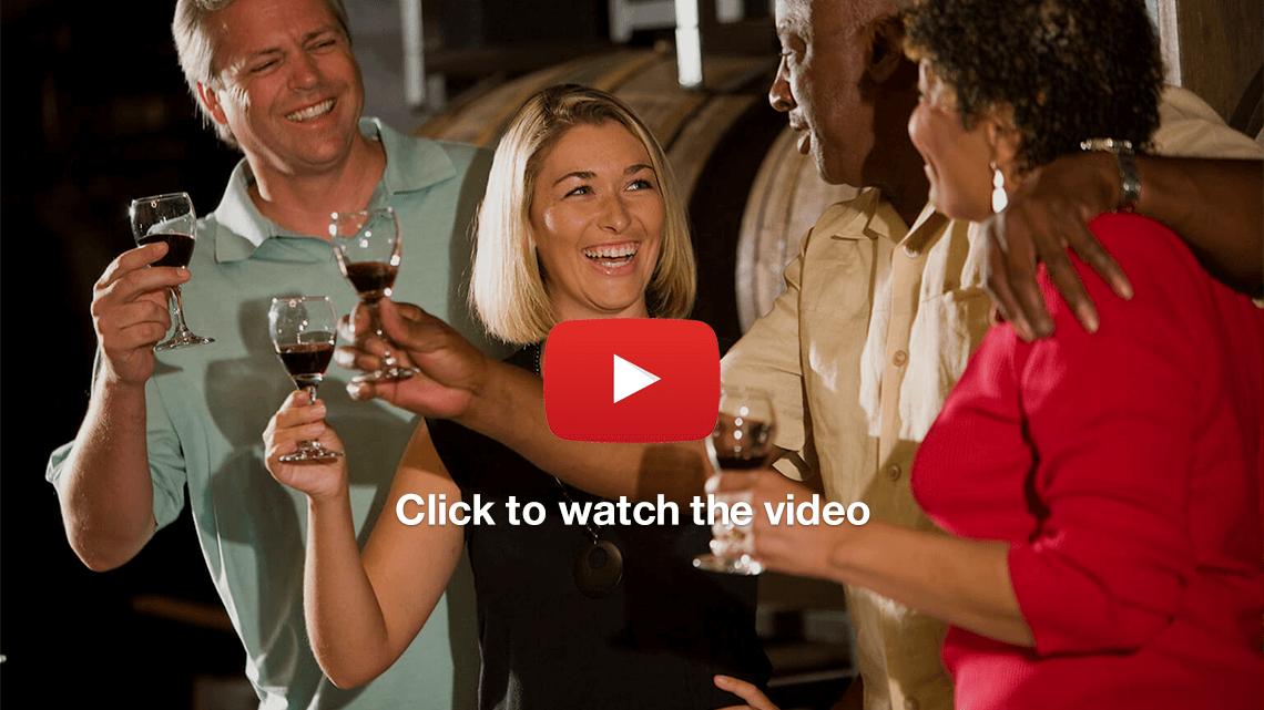 Award Winning Florida Wines San Sebastian Winery